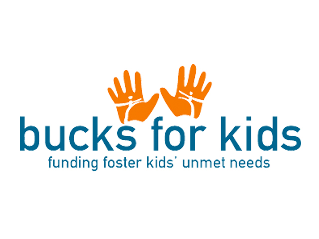Ending Poverty For Kids In Bucks County