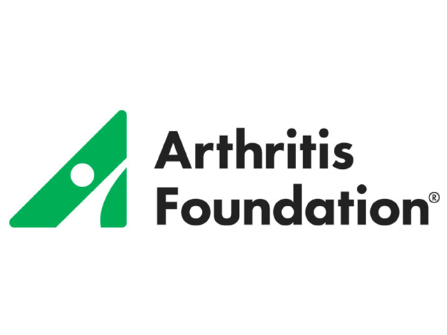 Kids Get Arthritis, Too