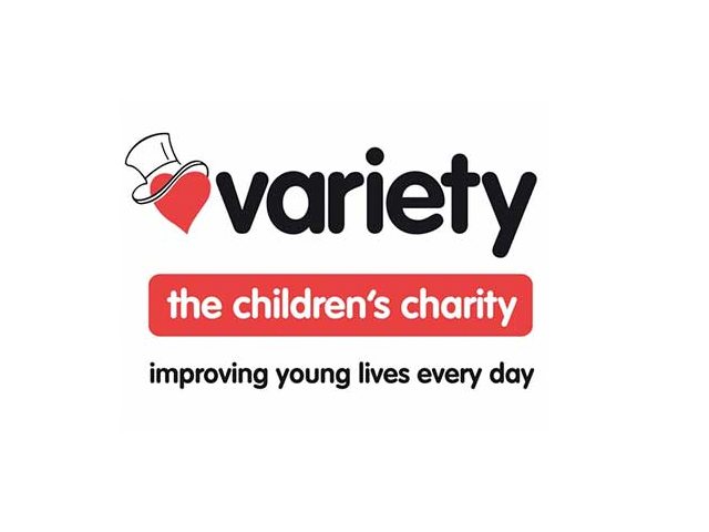 Enriching The Lives Of Children And Young Adults With Disabilities