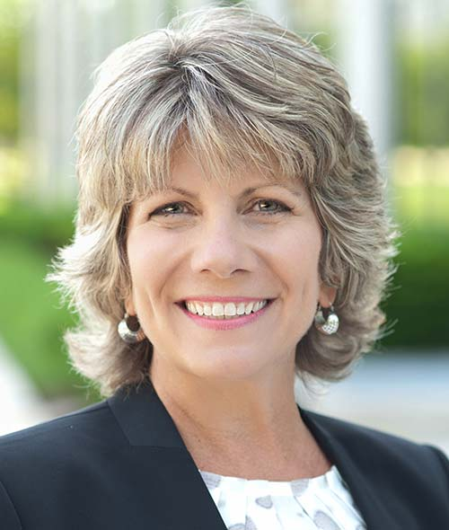 Jane K. Evans