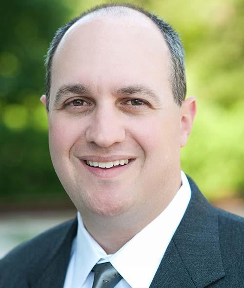 Jason T. Braun
