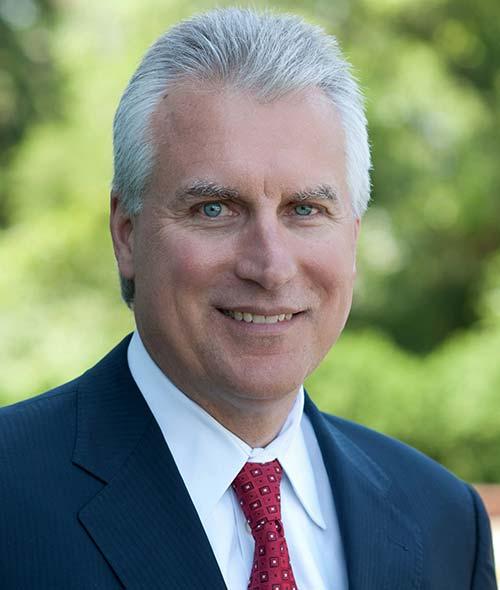 John E. Krol, CFP®