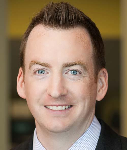 John M. Steigerwald, CFP®