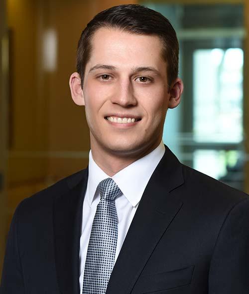 Kevin M. Piotrowicz, CFA®