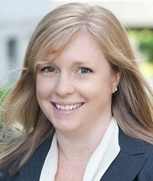 Lori A. McKiernan