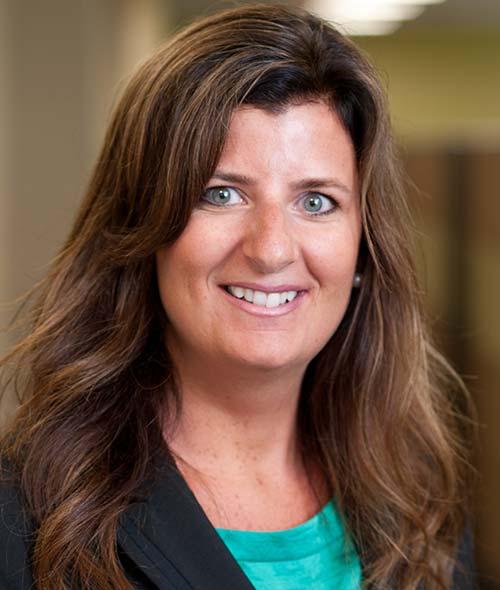 Maureen M. Mastropietro