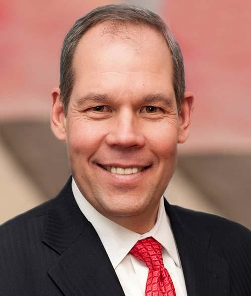 Michael T. Piotrowicz
