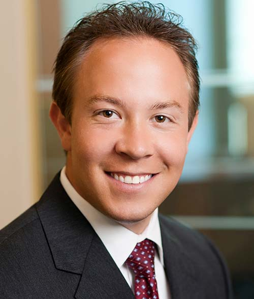 Steven P. Mignogna, CFP®, AIF®