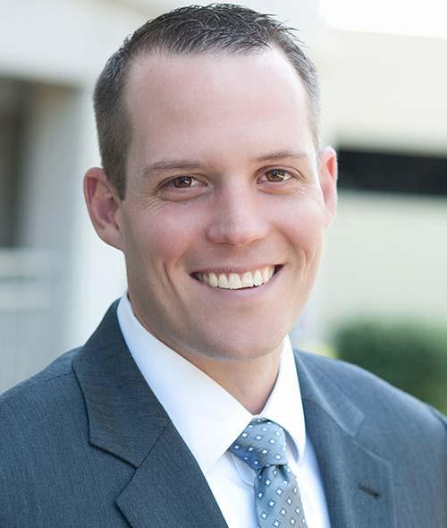 Theodore P. Piotrowicz, CFA®