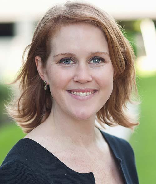 Tracy L. Fauls