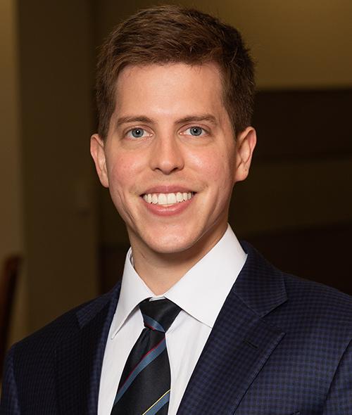 Jared A. Uribe-Sullivan, CFP®