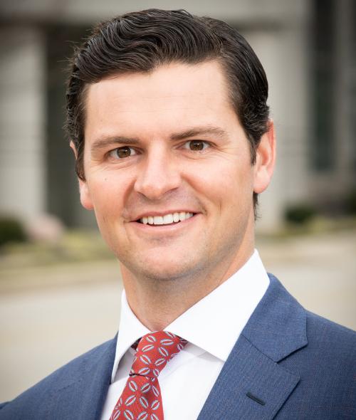 Joseph T. Fabrizio, CFP®